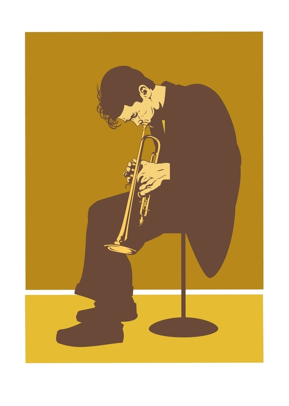 Bursdagskonsert for Chet Baker