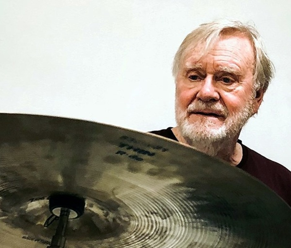 Oslo Jazzforum presenterer: Eyvind Wahlen 80 Jazzparty